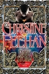 Feehan, Christine / Dark Storm / First Edition Book
