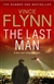 Flynn, Vince - Last Man, The (Signed, 1st, UK)