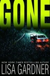 Gone by Lisa Gardner