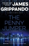 Grippando, James | Penny Jumper, The | Signed First Edition Book