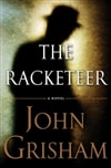 Grisham, John - Racketeer, The (Signed First Edition)
