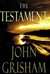 Grisham, John | Testament, The | Signed First Edition Book