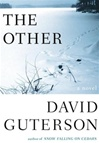 Other, The | Guterson, David | Signed First Edition Book