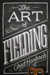 Harbach, Chad - Art of Fielding, The (Signed, 1st, UK)
