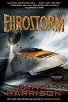 Payne Harrison Eurostorm