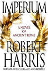 Imperium | Harris, Robert | Signed First Edition Book