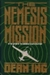 Ing, Dean | Nemesis Mission, The | Signed First Edition Book