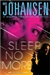 Johansen, Iris - Sleep No More (Signed, 1st)