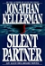 Kellerman, Jonathan | Silent Partner | Signed First Edition Book