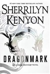 Kenyon, Sherrilyn | Dragonmark | Signed First Edition Book