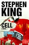King, Stephen - Cell (First Edition)