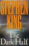 King, Stephen - Dark Half, The (First Edition)
