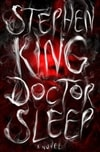 King, Stephen - Doctor Sleep (First Edition)