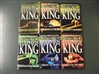 King, Stephen | Green Mile, The | Mass Market Paperback Proof