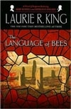 Language of Bees | King, Laurie R. | Signed First Edition Book