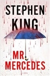 King, Stephen - Mr. Mercedes (First Edition)