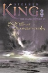 King, Stephen - Song of Susannah (First Edition)