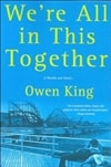 King, Owen / We