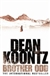Koontz, Dean | Brother Odd | Signed 1st Edition Thus UK Trade Paper Book