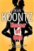 Koontz, Dean | House of Odd | Signed 1st Edition Thus UK Trade Paper Book