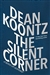 Koontz, Dean | Silent Corner, The | Signed First Edition Book