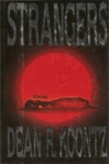 Strangers | Koontz, Dean | Signed First Edition Book