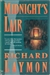 Laymon, Richard - Midnight's Lair (Signed First Edition)