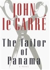 Tailor of Panama, The | Le Carre, John | Signed First Edition Book