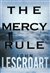 Lescroart, John - Mercy Rule, The (Signed First Edition)