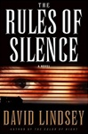 Rules of Silence David Lindsey