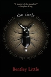 Little, Bentley / Circle, The / First Edition Book