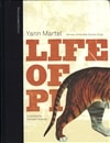 Martel, Yann / Life Of Pi / Double Signed & Numbered Limited Edition Uk Book