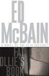 Fat Ollie's Book by Ed McBain