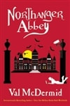 McDermid, Val - Northanger Abbey (Signed First Edition)