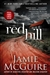 McGuire, Jamie - Red Hill (Signed, 1st)