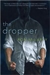 Mclarty, Ron / Dropper, The / Signed Limited Edition Book