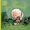 Meltzer, Brad | I am Jane Goodall | Signed First Edition Book