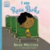 Meltzer, Brad | I am Rosa Parks | Signed First Edition Book