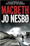 Macbeth | Nesbo, Jo | Signed First Edition Book