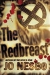 Redbreast, The | Nesbo, Jo | Signed First Edition Book