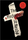 Nesbo, Jo - Redeemer, The (Signed First Edition)