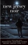Oates, Joyce Carol / New Jersey Noir / Signed First Edition Book