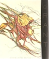 Palahniuk, Chuck / Rant / Signed & Numbered Limited Edition Book
