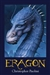 Paolini, Christopher | Eragon | Signed First Edition Book