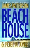 Patterson, James | Beach House, The | Signed First Edition Book
