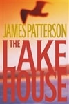 Patterson, James - Lake House, The (First Edition)