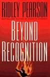 Beyond Recognition | Pearson, Ridley | Signed First Edition Book