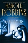Betrayers, The | Podrug, Junius (As Robbins, Harold) | Signed First Edition Book