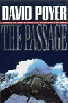 Poyer, David - Passage, The (Signed First Edition)