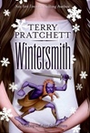 Wintersmith | Pratchett, Terry | Signed First Edition Book